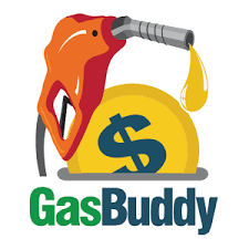 Image result for free photo of cheap gas