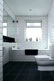white tiles grey grout bathroom grouting wall tiles in kitchen grouting wall tile bathroom white subway white tiles grey grout