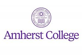 Museum Technician Casual Position No Benefits Job With Amherst