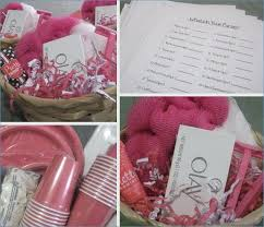 unusual baby gifts best of unique diy baby shower gifts awesome baby shower gift basket ideas
