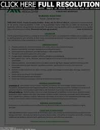 Ingenious Resume Rabbit Review 13 Resume Rabbit Review Resume