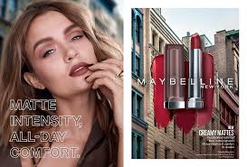 advertising makeup maybelline erin parsons september 2018 1809