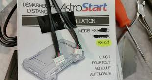 astrostart rs 721 antenna cable pinout remote start wiring astrostart rs 721 antenna cable pinout remote start wiring
