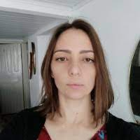 "7 ""Juliana Frey"" profiles   LinkedIn"
