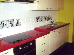 laminate kitchen countertops home depot laminate kitchen home depot home depot formica kitchen countertops