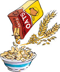 grains food group clipart. Fine Food Grain Cliparts Throughout Grains Food Group Clipart H