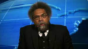 Cornel West resigns from Harvard after ...