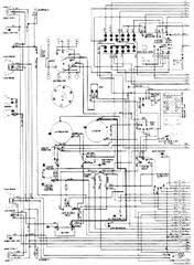 2001 chrysler town and country radio wiring diagram 2001 chrysler aspen wiring diagram chrysler image about wiring on 2001 chrysler town and country radio