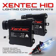 xentec h13 wiring diagram xentec image wiring diagram similiar xentec hid headlights keywords on xentec h13 wiring diagram
