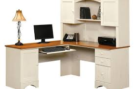 Full Size of Desk:small U Shaped Desk Design Awesome U Shaped Computer Desk  Image ...
