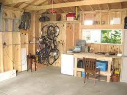 outdoor bicycle storage garage and shed inspiration storage trunk bike racks bicycle storage hooks outdoor bike outdoor bicycle