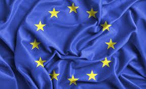 research paper topics european union top essay writing european union essay topics essay european law food essay topics custom writing org share of renewable