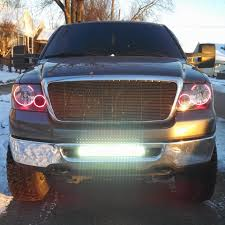 custom offsets recent posts high quality halos and 20 inch