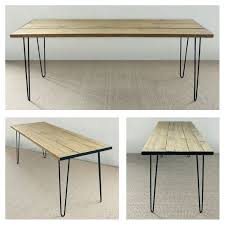 Purnell Furniture Ideas Awesome Design