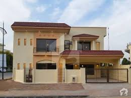 Property & Real Estate for Sale in Islamabad - Zameen.com