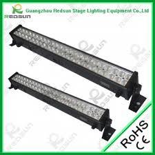 <b>48PCS</b> LED Wall Wash <b>Light</b>(Indoor) - GUANGZHOU REDSUN ...