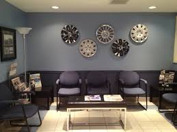 office waiting room ideas. Top Waiting Room Decor With Chic Alors Design Interior Designers Decorators Office Ideas A