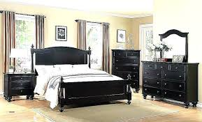 Exciting Bedroom Set Full Size Bed Girls Cheap Furniture Of Girly ...