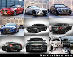 2018 hyundai g70. beautiful 2018 genesis g70 2018  picture 1 of 12 intended 2018 hyundai g70