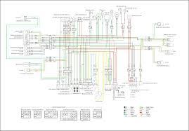 2003 honda cbr600rr wiring diagram simplified shapes cbr 600 wire vt600wiring 2003 cbr600rr wiring diagram