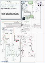 contactor wiring diagram & contactor wiring diagram with telemecanique reversing contactor wiring diagram contactor wiring diagram with photocell images graphic\