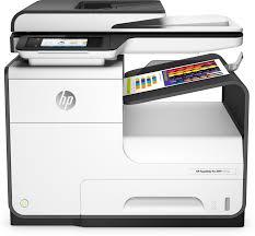 الرئيسية printer hp تحميل تعريف طابعة hp laserjet p2015. Hp Pagewide Pro 477dw A4 Usb2 0 Lan Wifi Usb2 0 Multifunctional Color Laser Printer