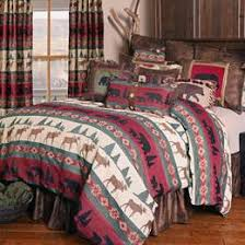 Country Quilts, Primitive Bedding & Comforters & Carstens Takoma Comforters Adamdwight.com