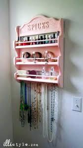 diy nail polish rack nail polish display rack diy nail polish rack wall mount