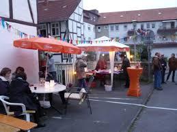 Treppen aus der region sind vertrauenssache treppen nach maß direkt vom hersteller Blick In Unsere Vereinsarbeit Weltladen Witzenhausen