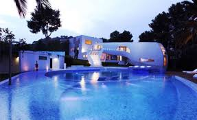 really cool swimming pools. Really Cool Swimming Pools