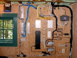 connectivity works structured wiring