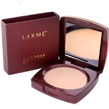 lakme radiance pact powder best pact under rs 100