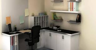 full size of desk smart design tall computer desk stunning ideas ikea desks small homezanin