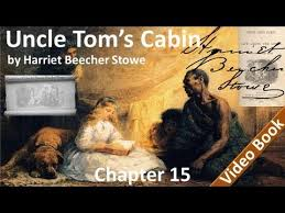 toms cabin essay nathan hu 5 4 2017 uncle tom in uncle tom s cabin the novel uncle tom cabin is a novel that focuses on slavery and was written by harriet stowe