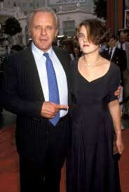 Anthony Hopkins calls estrangement from only daughter 'taboo' as ...