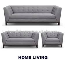 2016 New European Style Modern Sofa Set Buy Sofa SetEuropean