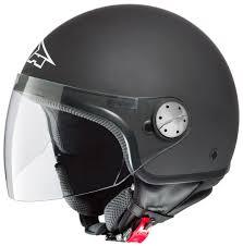Axo Mechanix Gloves Axo Subway Basic Helmets Motorcycle