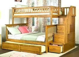 atlantic furniture ri furniture providence teak furniture providence atlantic bedding and furniture richmond va reviews