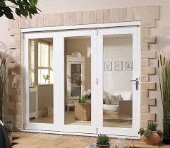 exterior bifold doors. Exterior Folding Doors Bifold R