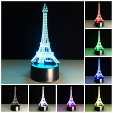 Small Picture Canada 3d Eiffel Tower Decor Supply 3d Eiffel Tower Decor Canada