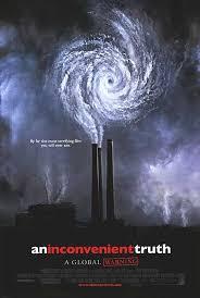 an inconvenient truth movie hq an inconvenient truth an inconvenient truth 3