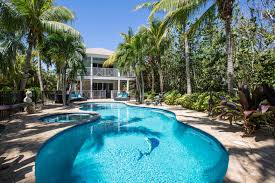 Country Kitchen Vero Beach Vero Beach Luxury Real Estate For Sale Christies International