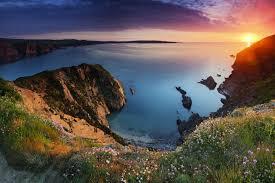 Galles del Sud: tour nella contea del Pembrokeshire