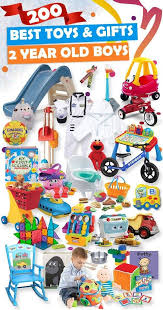 Colorful Christmas Gifts For A 2 Year Old Girl Festooning Baby 15 Gift Ideas for