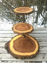 3 tier wood stand 3 tier wood stand square display table fixtures and supplies wooden fruit 3 tier wood stand