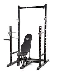 Marcy Platinum Smith Machine Home Gym U0026 Weight Bench With 90kg Marcy Platinum Bench