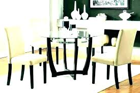 glass small dining table small glass dining table set glass dining table sets contemporary glass dining