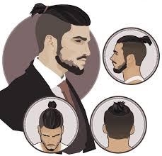 Jak Dát Vlasy Na Stranu Muže Jak Stylovat Vlasy Tipy Pro Muže