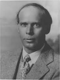 Lionel Lemoine Fitzgerald (1890 - 1956) - Genealogy