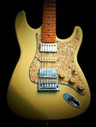 fender fat strat wiring diagram images wiring 5 way switch diagram further 4 way switch wiring diagram